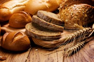 ekmek ruya tabirleri alem i menam
